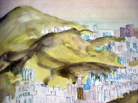 111_busan-south-ink-on-paper.jpg