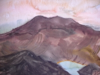 111_san-water-colour-on-gesso-on-paper.jpg