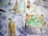111_spa-bath-watercolour-on-paper.jpg